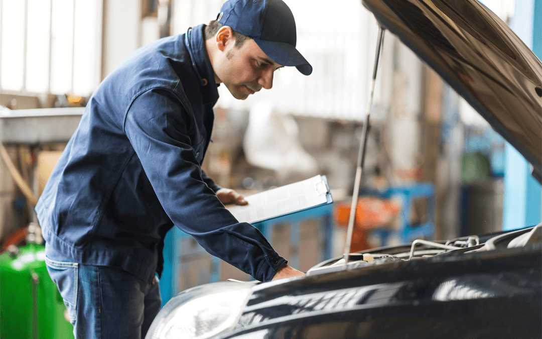 Auto body insurance referral- Does a friend or family member need auto body repair? If you need to get back your vehicle quickly after an auto collision and keep on driving it, come to Wr Auto collision.