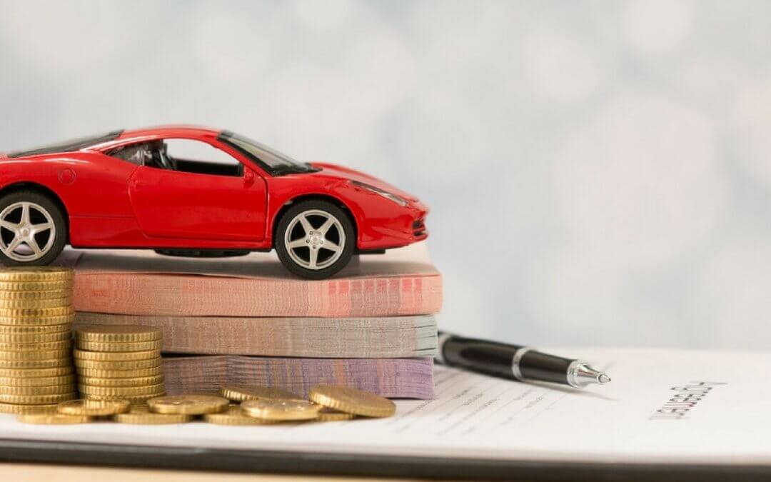 Insurance recommend list Massachusetts- If you need to get back your vehicle quickly after an auto accident and keep on driving it, come to Wr Auto collusion.