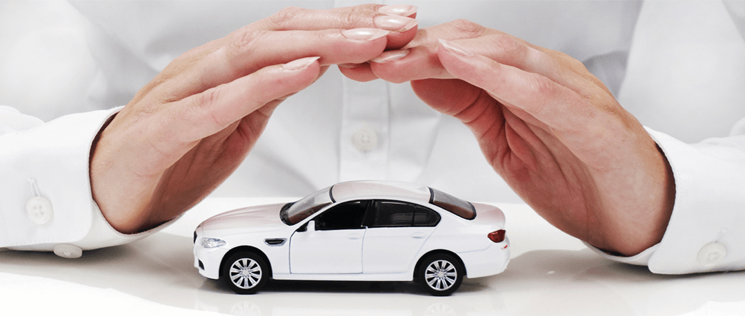 Insurance Massachusetts – There's no need to worry if your insurance will cover the repair.