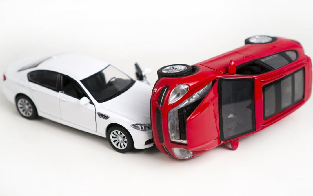 Auto Body Massachusetts –  Wondering how to fix a dent or a major problem on your vehicle.