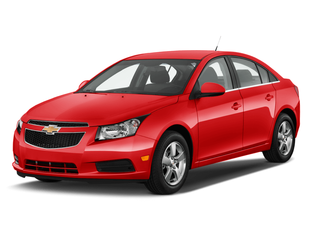 car for rent cruze